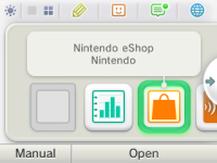 How to redeem your 3DS product key on Nintendo eShop – Support