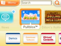 Nintendo eshop redeem codes free | tumblr.